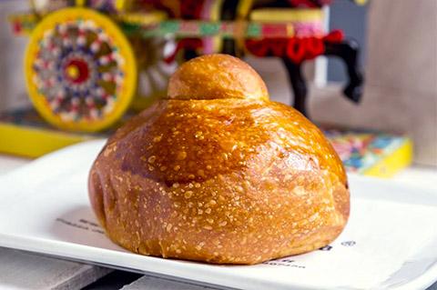 brioche-siciliana-Cannoleria-Siciliana