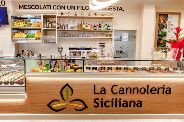 cannoleria-siciliana-piazzale-degli-eroi-roma-roma