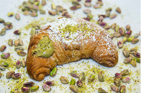 cornetto-pistacchio-Cannoleria-Siciliana