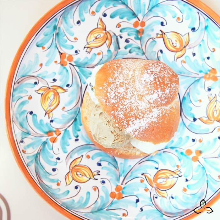 brioche-gelato-la-cannoleria-siciliana-roma