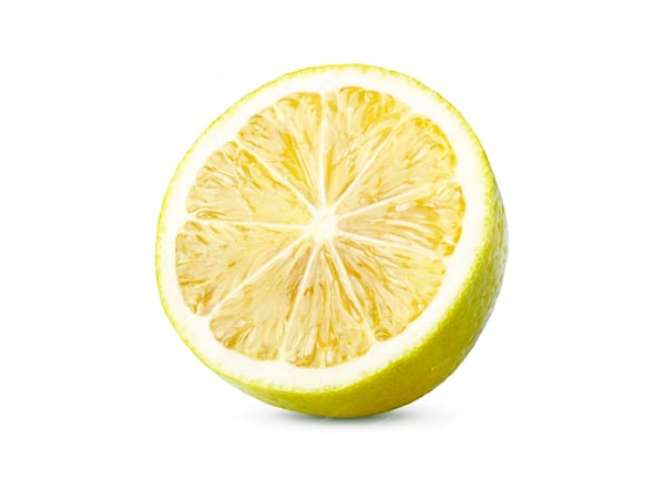 gelato-limone-cannoleria-siciliana