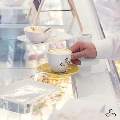la-cannoleria-siciliana-roma-caffetteria-1