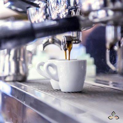 la-cannoleria-siciliana-roma-caffetteria