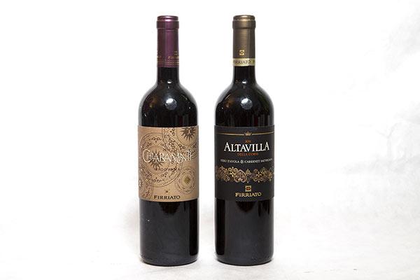cannoleria-sicialiana-vini-rossi