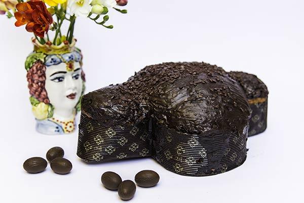 cannoleria-siciliana-colomba-pera-cioccolato