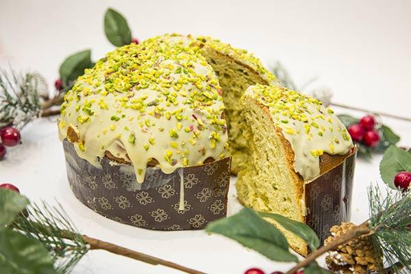 cannoleria-siciliana-colomba-pistacchio