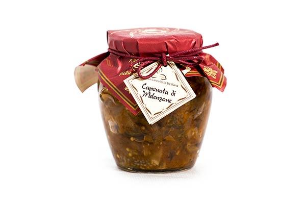 cannoleria-siciliana-ittici-caponata-melanzane