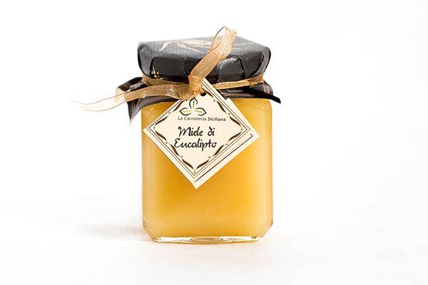 cannoleria-siciliana-miele-di-eucalipto