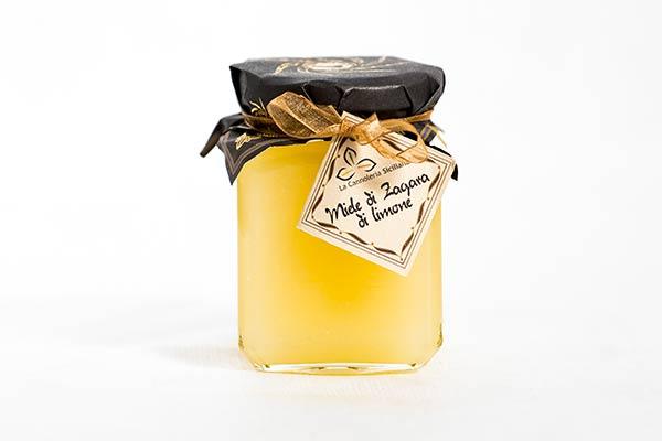 cannoleria-siciliana-miele-di-zagara-limone