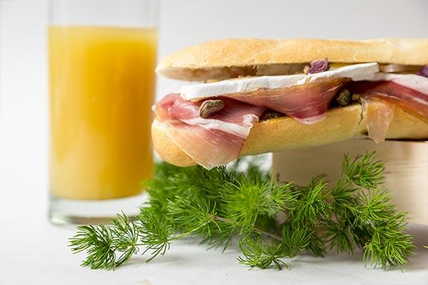 cannoleria-siciliana-baguette-mafalde-8