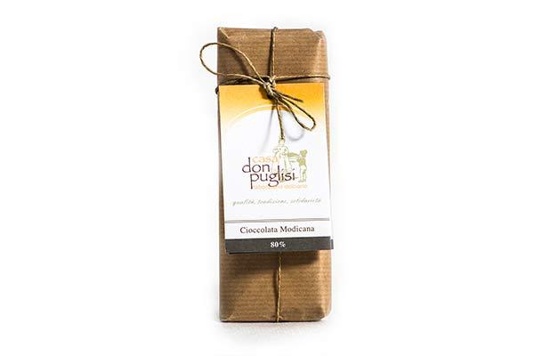 cannoleria-siciliana-cioccolata-modica-modicana