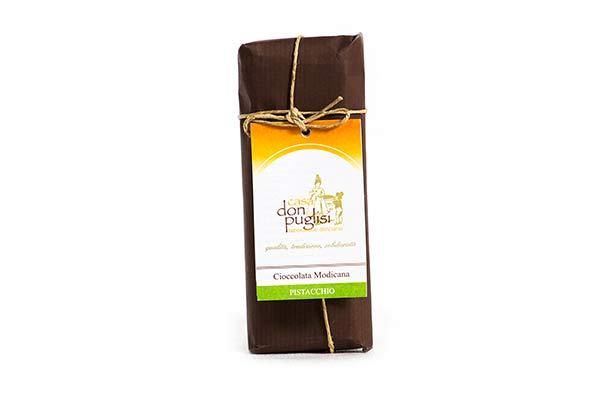 cannoleria-siciliana-cioccolata-modica-pistacchio