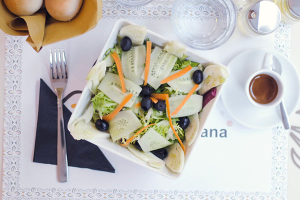 cannoleria-siciliana-insalata4