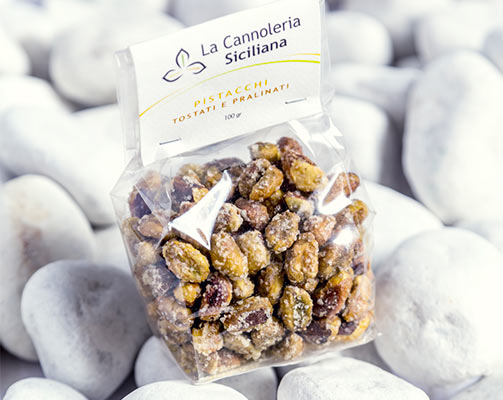 cannoleria-siciliana-pistacchi-pralinati