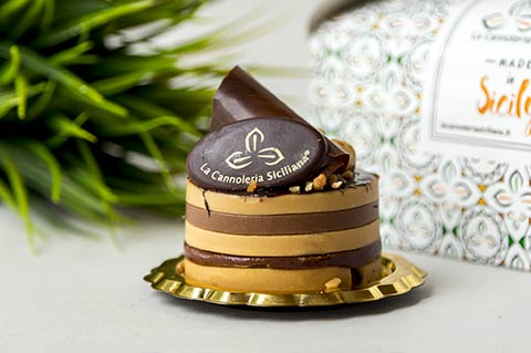 cannoleria-sicialiana-setteveli-cioccolato