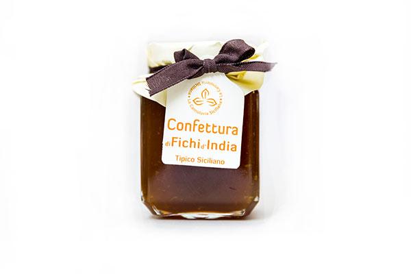 cannoleria-siciliana-confettura-di-fichi