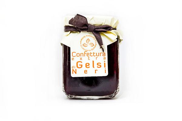 cannoleria-siciliana-confettura-gelsi2