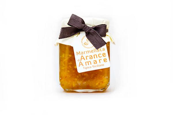 cannoleria-siciliana-marmellata-arance