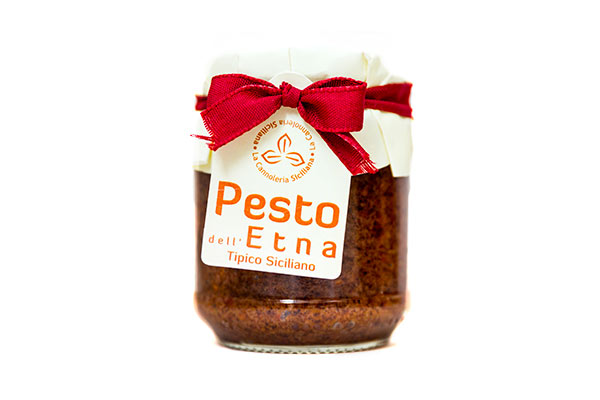 cannoleria-siciliana-pesto-etna