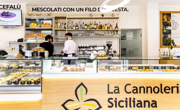 la-cannoleria-siciliana-storia