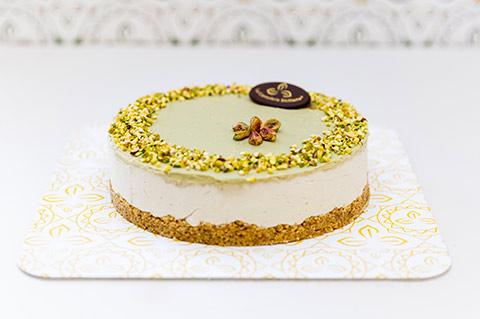 cannoleria-sicialiana-cheesecake-pistacchio-torte-roma