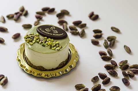 cannoleria-sicialiana-cheesecake-pistacchio