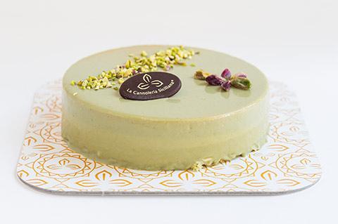 cannoleria-sicialiana-setteveli-torte-roma