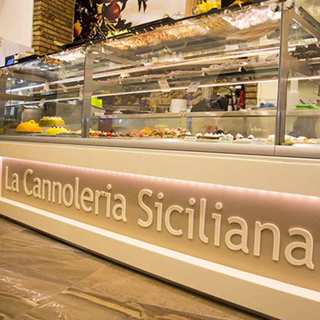 cannoleria-siciliana-franchising