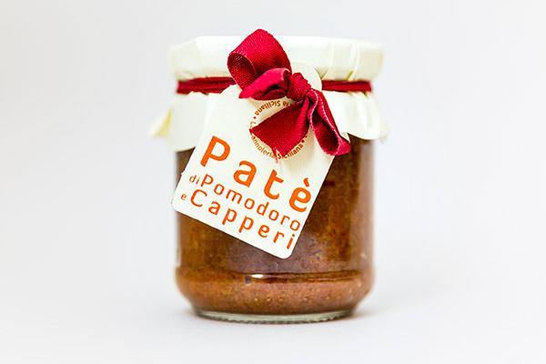 cannoleria-siciliana-pate-pomomdoro-capperi