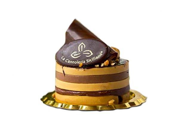 setteveli-cioccolato-gelato