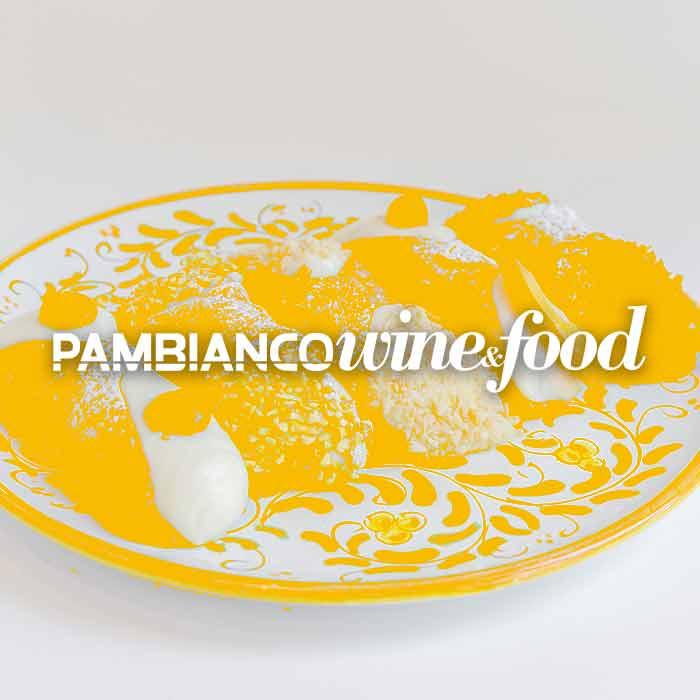 la-cannoleria-siciliana-pambianco