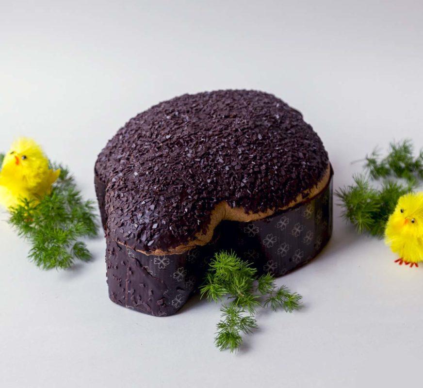cannoleria-siciliana-colomba-pasqua-cioccolato