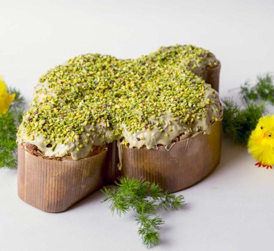 cannoleria-siciliana-colomba-pasqua-pistacchio